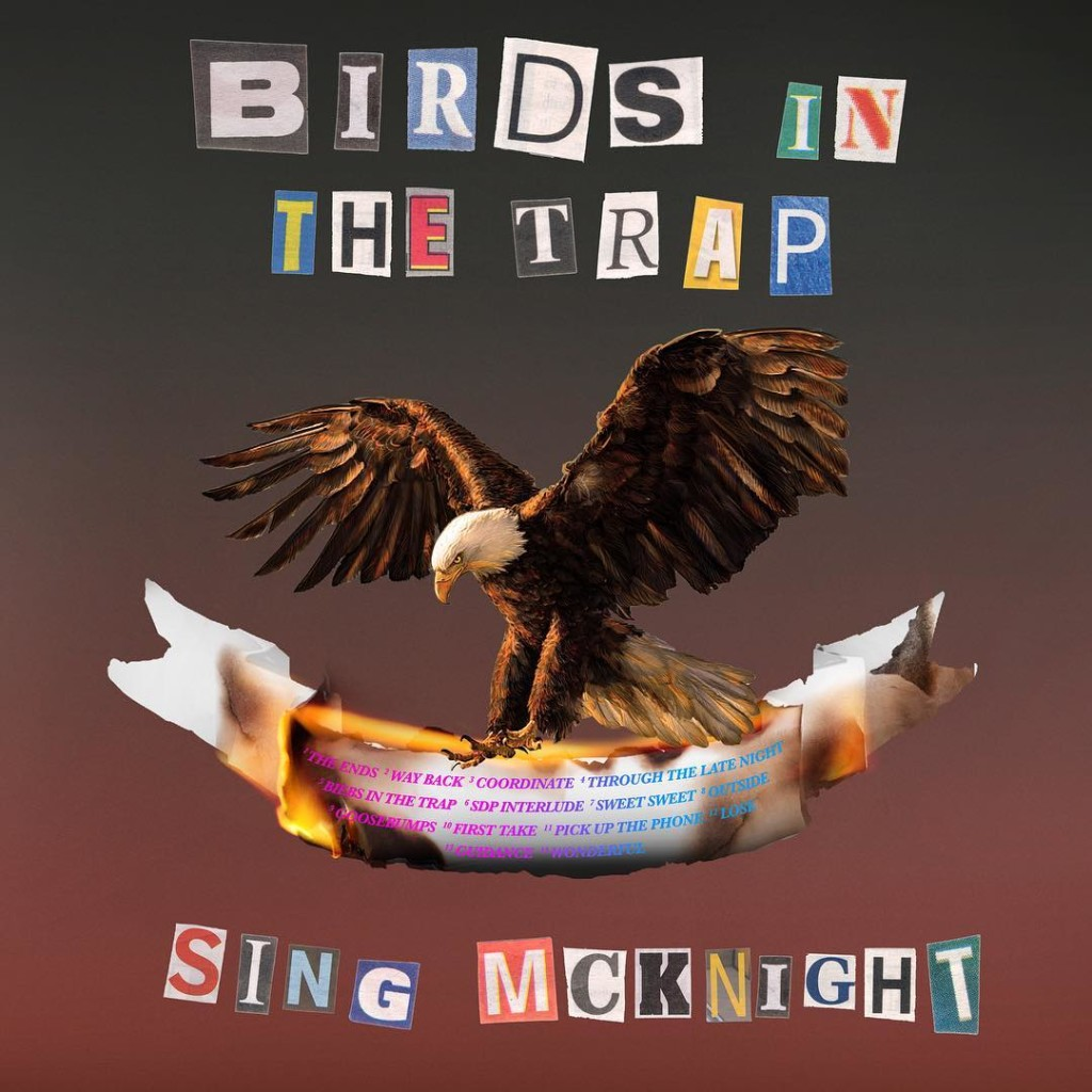 Birds_In_The_Trap