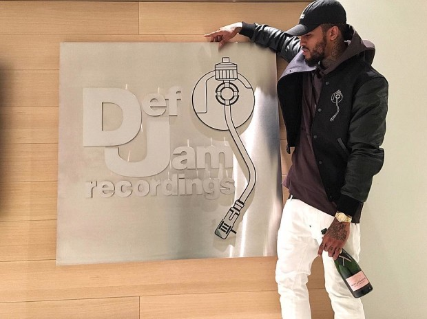 dave_east_def_jam