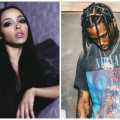 tinashe-travis-scott