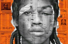 meek_mill_dreamchasers_4