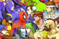 marvel_vs_capcom