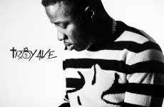 troy-ave_white-christmas
