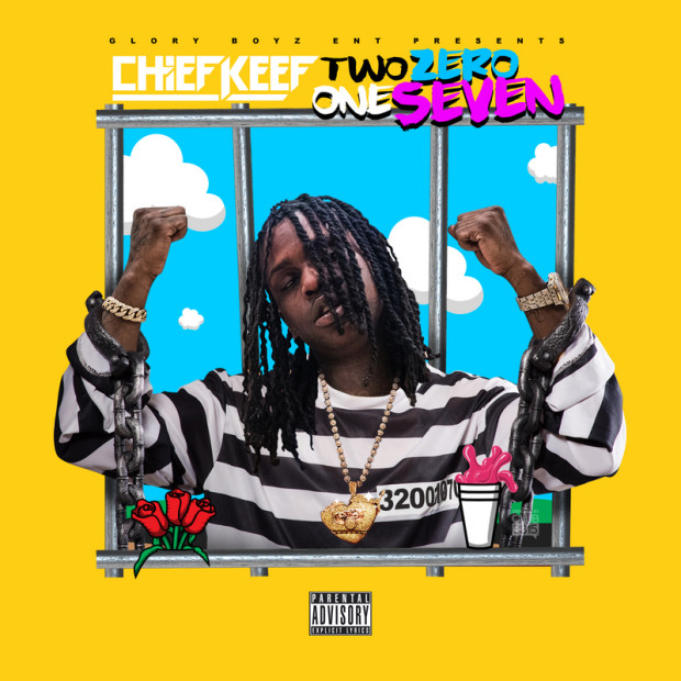 chief_keef_two_zero_one_seven-front-large