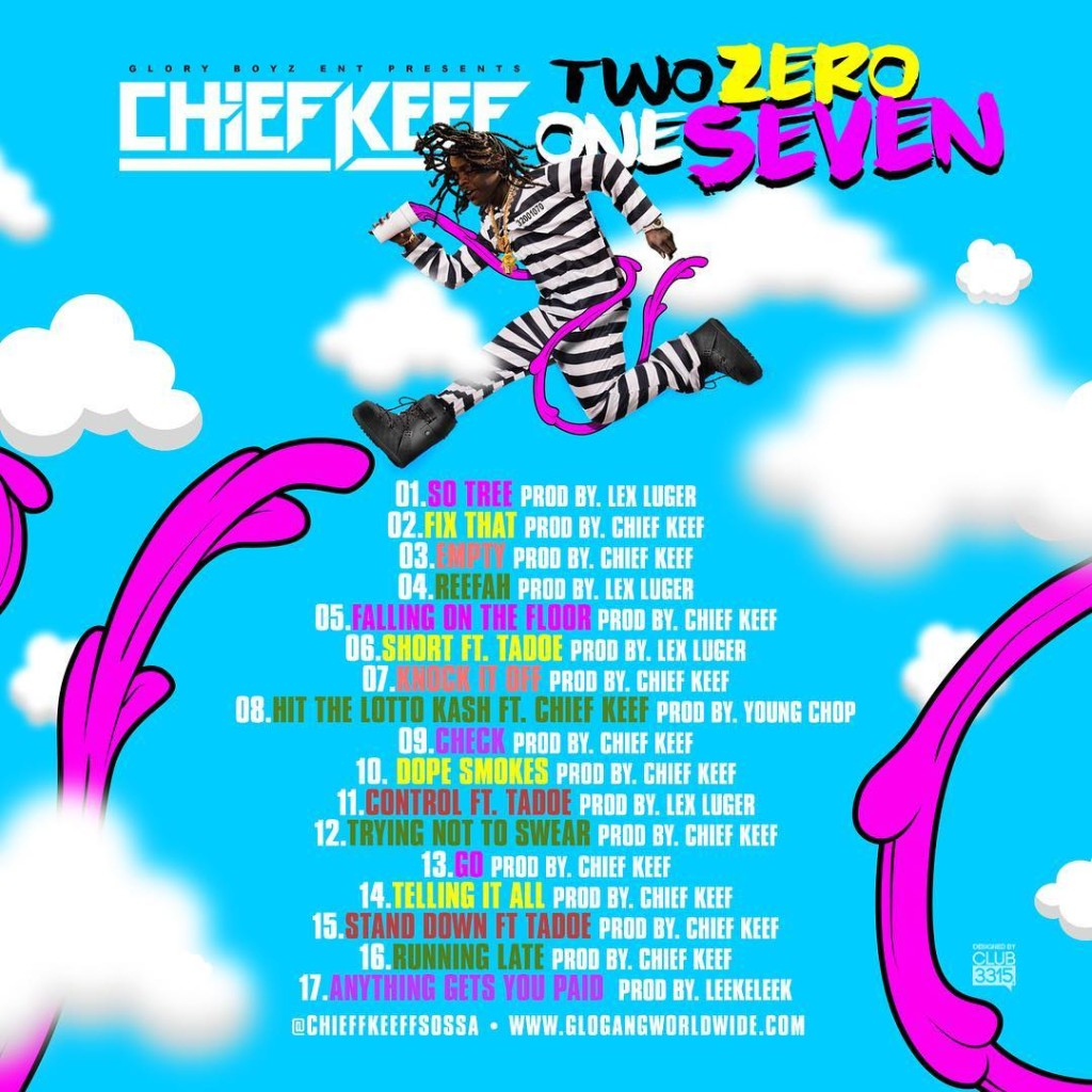 chief-keef-two-zero-one-seven-back