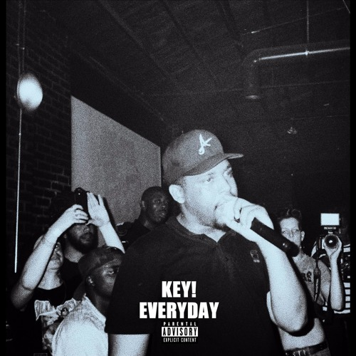 key!everday
