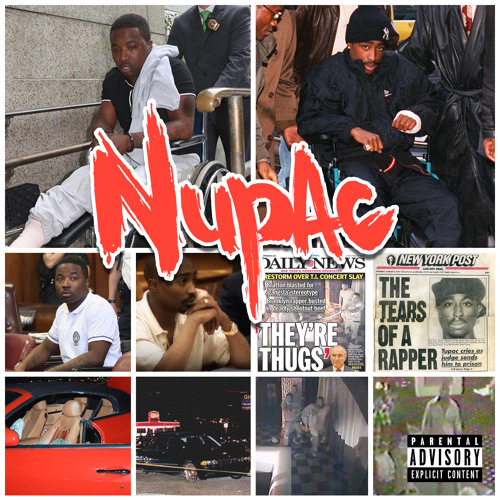 Troy_Ave_Nupac
