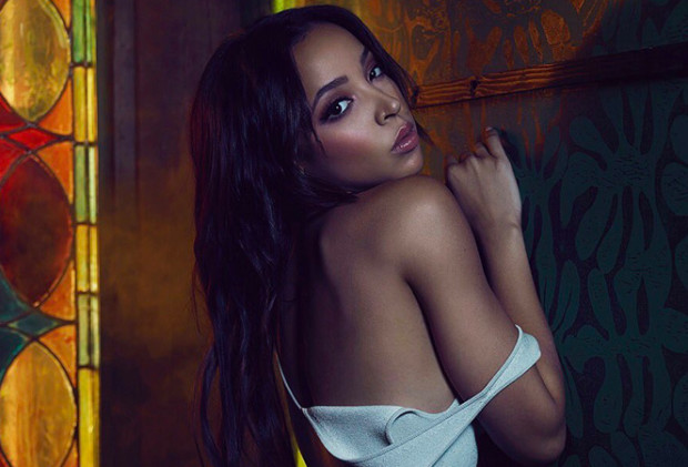 tinashe-flame-acoustic