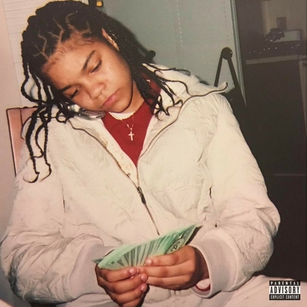 young-ma-ep