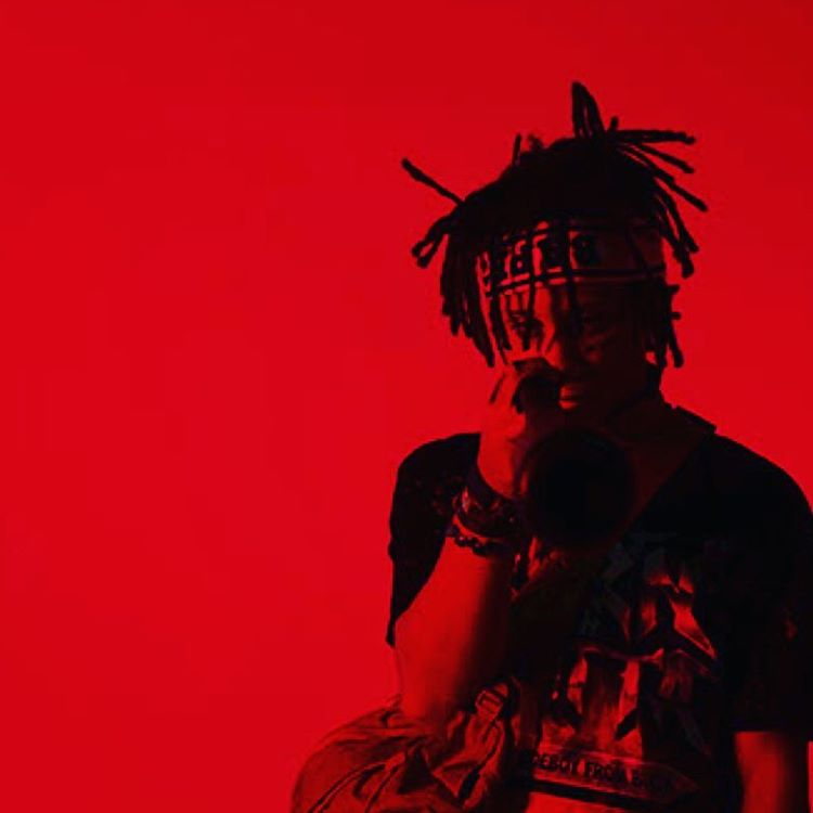 Trippie Redd Drops A Love Letter To You 2 likewise The Beginners Guide To The Robins Of Batman together with Derebellen tumblr moreover Hd Dope Wallpapers moreover Lil Yachty Lil Boat Mixtape Review. on drake cartoon wallpaper