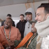 French Montana – Figure It Out (Feat.Kanye West x Nas) (Official Video)